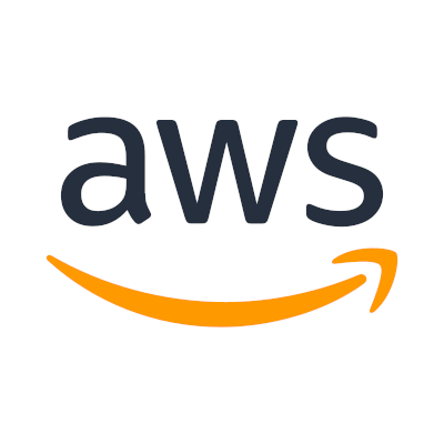 AWS – Amazon Web Services